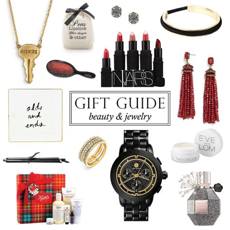 jewelry guide jewelry gift guide