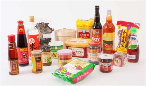 Buy Thai, Chinese, Vietnamese, Malaysian Food   Ingredients   Shop Online UK   Melbury & Appleton