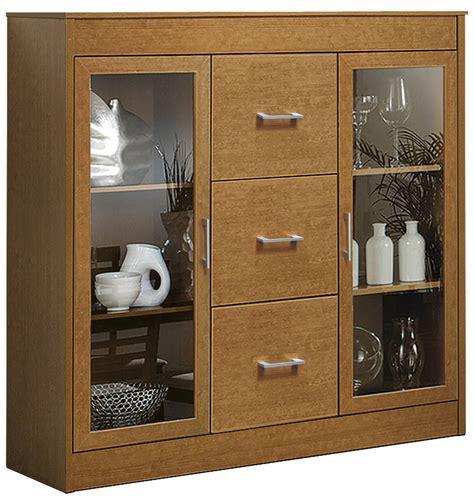 ofertas muebles online composici 243 n sal 243 n comedor cerezo 171 sal 243 n comedor moderno