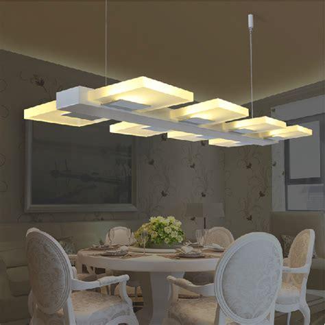 buy kitchen lighting aliexpress buy led kitchen lighting fixtures modern