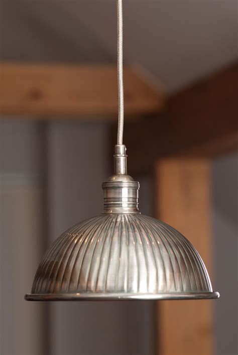kitchen pendant lights uk cool kitchen pendant lights and more kitchen sourcebook