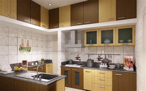 modular kitchen cabinet designs modular kitchen ideas with brown colors wooden