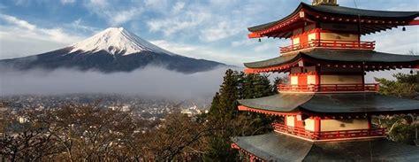 in japan japan 2017 top 20 japan vacation rentals vacation homes