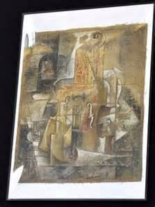 picasso painting worth 100 million lost picasso painting worth 21 million recovered by