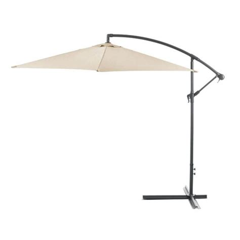patio umbrellas canada sears ca wholehome adjustable set patio umbrella for
