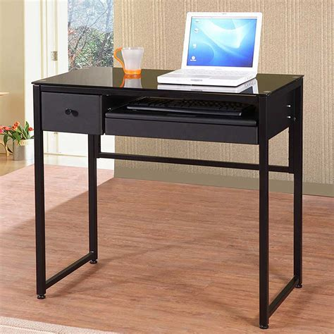 small computer desks for sale how much is the popularity of black computer desks