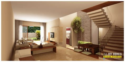 home furniture designs kerala kerala interior design ideas from designing company thrissur