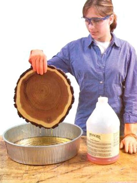 woodworking with logs best 25 log slices ideas on birch