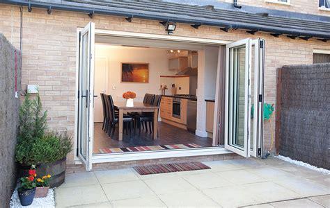 upvc bi fold patio doors bi fold doors epsom surrey bi folding doors coulsdon