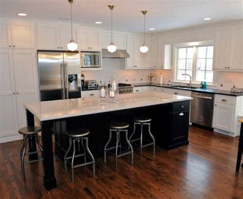 l shaped kitchen layout with island l shaped kitchen layout ideas with island home interior