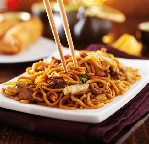best chinese cuisine order online express food delivery in pakistan