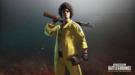 battle royale pubg will start selling vanity items next week inspired