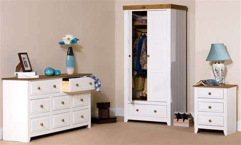 white bedroom furniture for 25 white bedroom furniture design ideas
