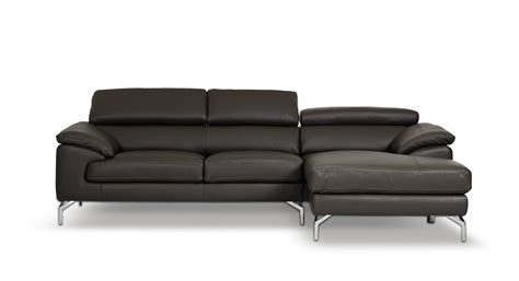 amalfi leather sofa amalfi leather sofa amalfi modern leather grey sectional