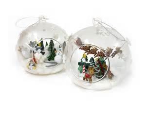 glass ornaments crafts dress it up crafts glass ornaments