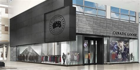 stores canada canada goose to open toronto new york retail stores