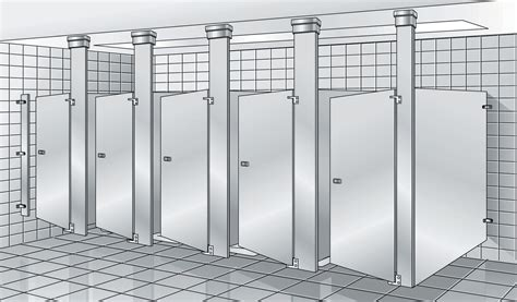 Accessible Bathroom Design welcome national gypsum ss 205 2 hour partition with
