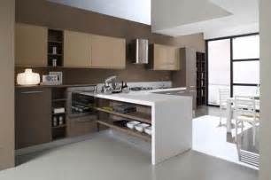small modern kitchens designs small modern kitchen designs photo gallery small modern