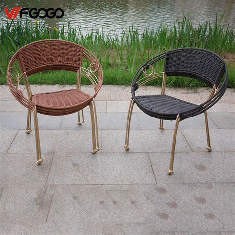 small patio chairs get cheap small patio chair aliexpress
