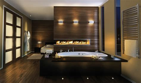 Luxury Spa Bathrooms by 10 Luxury Bathrooms You To See To Believe