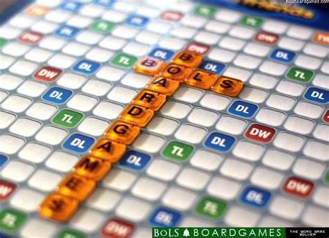 scrabble problem solver scrabble solver scrabble scrabble word finder