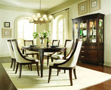 comfy dining room chairs the most comfy upholstered dining room chairs