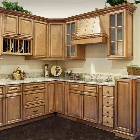 country kitchen cabinet doors china supplier country style kitchen cabinet door buy