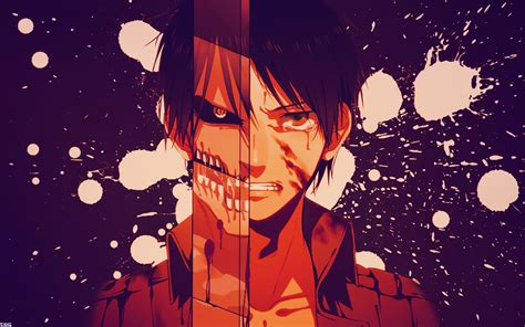 attack on titan 11 attack on titan wallpapers pictures images