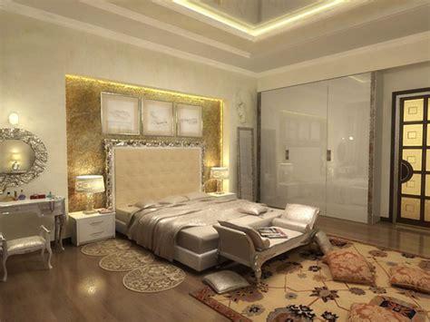 modern classic bedroom design ideas bedroom furniture sets for popular interior