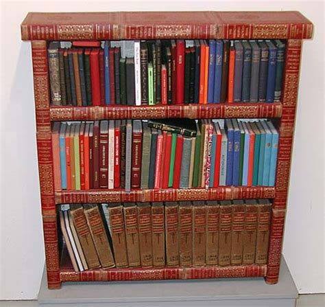 picture of bookshelf with books unique solutions for book storage