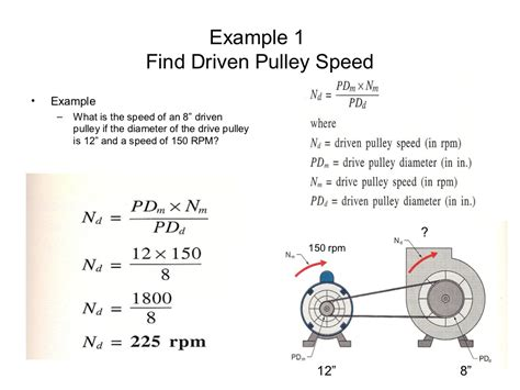 Electric Motor Basics by Electric Motor Basics