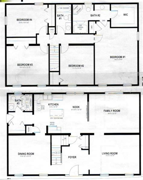 best 2 story house plans 2 story ranch style house plans best of best 25 2 story homes ideas on new home