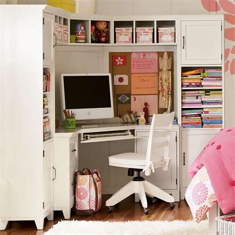 white corner desk hutch small white corner desk with hutch decor ideasdecor ideas