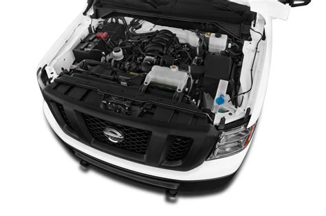 service manual how do cars engines work 2012 nissan nv2500 electronic valve timing 2012