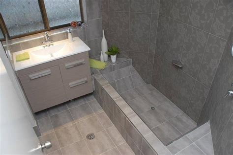 big bathroom award winning ideas award winning bathrooms galleries cd bathroom renovations
