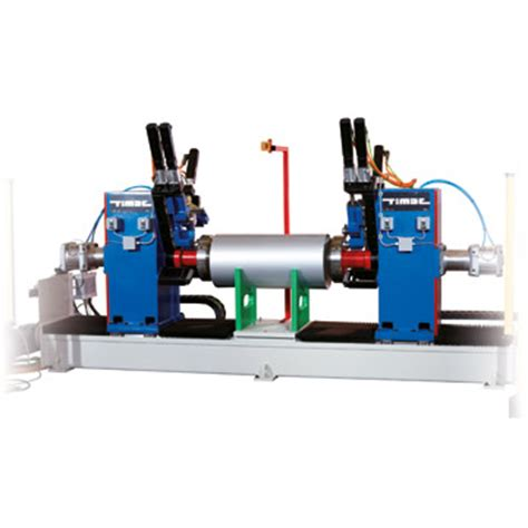 bead machine timac beading flanging machines