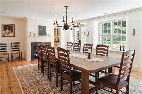Farmhouse Dining Room Decorating Ideas Stupefying Big Lots Kitchen Tables Decorating Ideas