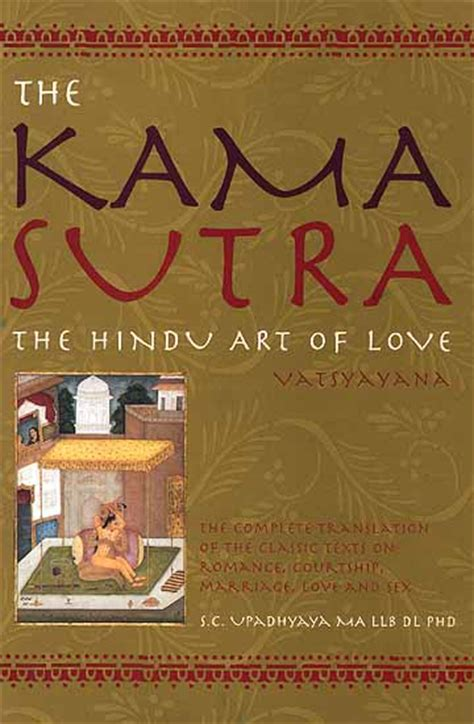 kamsutra in book pdf with picture book cover foto gambar wallpaper
