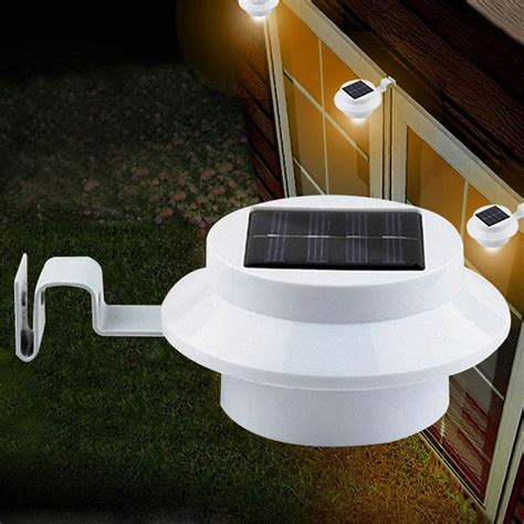 solar lights for solar driveway lights reviews shopping solar