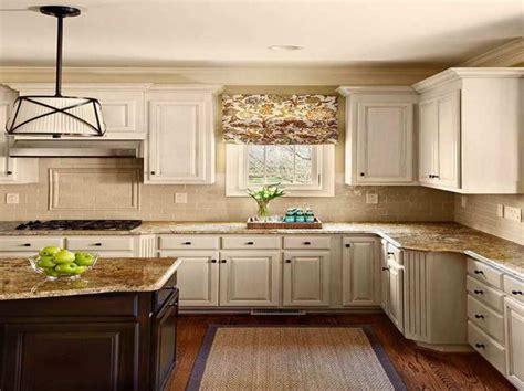 neutral paint colors for kitchen cabinets hanging kitchen appliance storage white kitchen cabinet