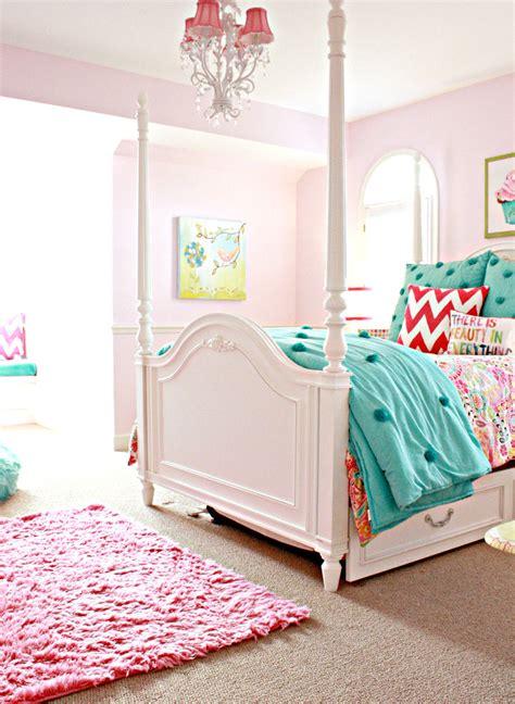 lilly pulitzer crib bedding lilly pulitzer bedding excellent fashion press creative