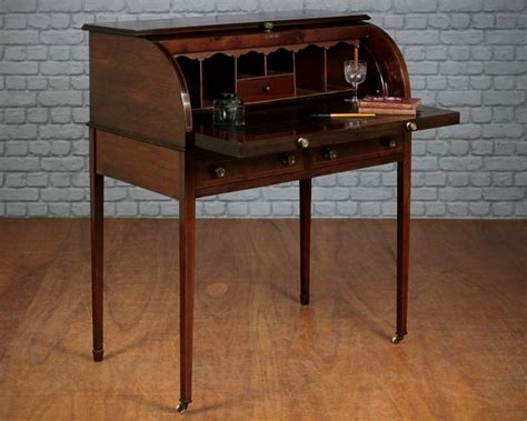 writing desks for home office writing desks home office tedx decors the useful of