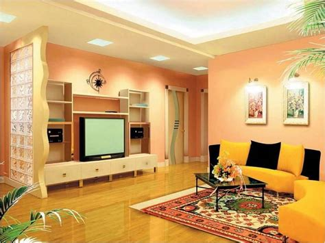 best paint color for living room and kitchen best living room wall color painting for small home best