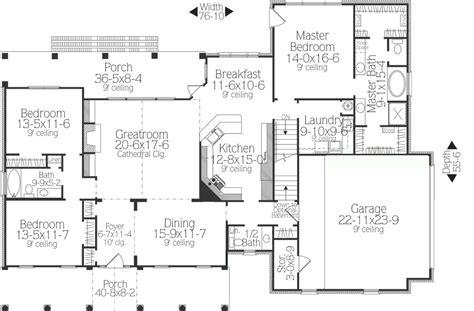 split bedroom floor plans what makes a split bedroom floor plan ideal the house