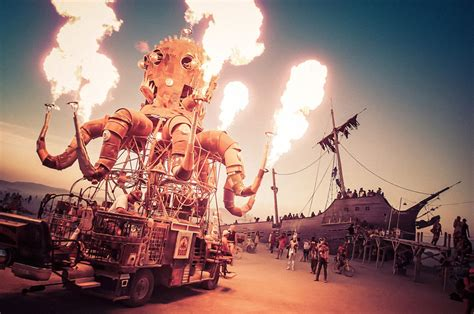 festival usa 2012 20 of the craziest festivals around the world that bring