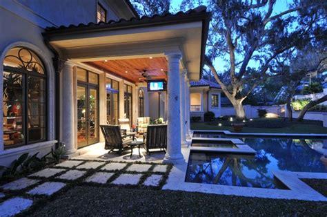 lanai patio designs exterior patio design scottsdale interior design