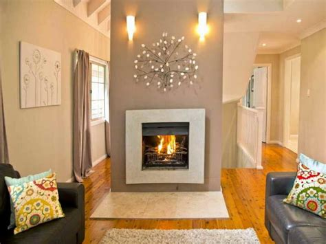 paint colors for fireplace indoor wall taupe paint colors with lighting and