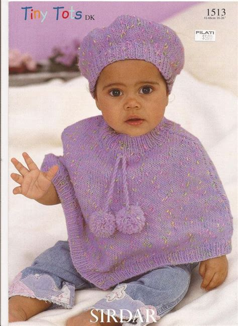 knit child poncho patterns free 1000 images about baby ponchos knitting and crochet