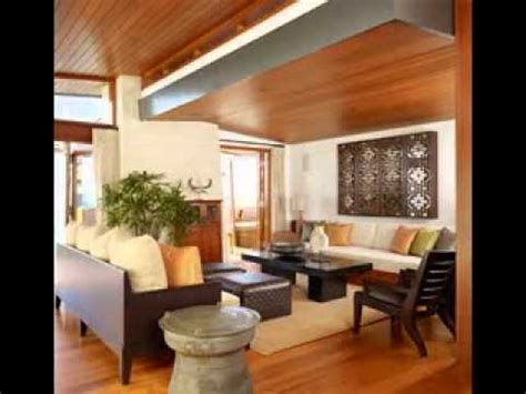 zen living room zen living room design