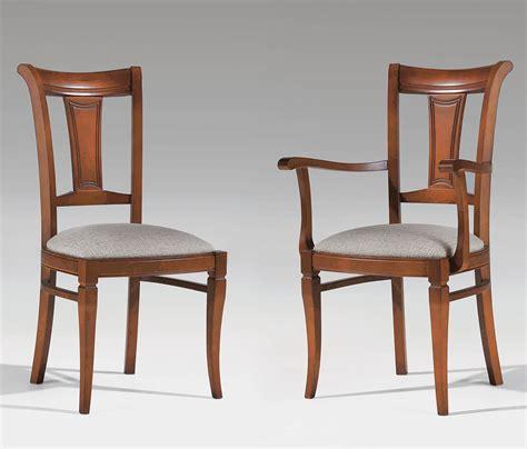 sillas y sillas sillas cl 225 sicas